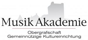 Musikakademie_Logo 72 :1280