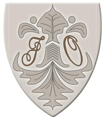 Wappen-Oelen